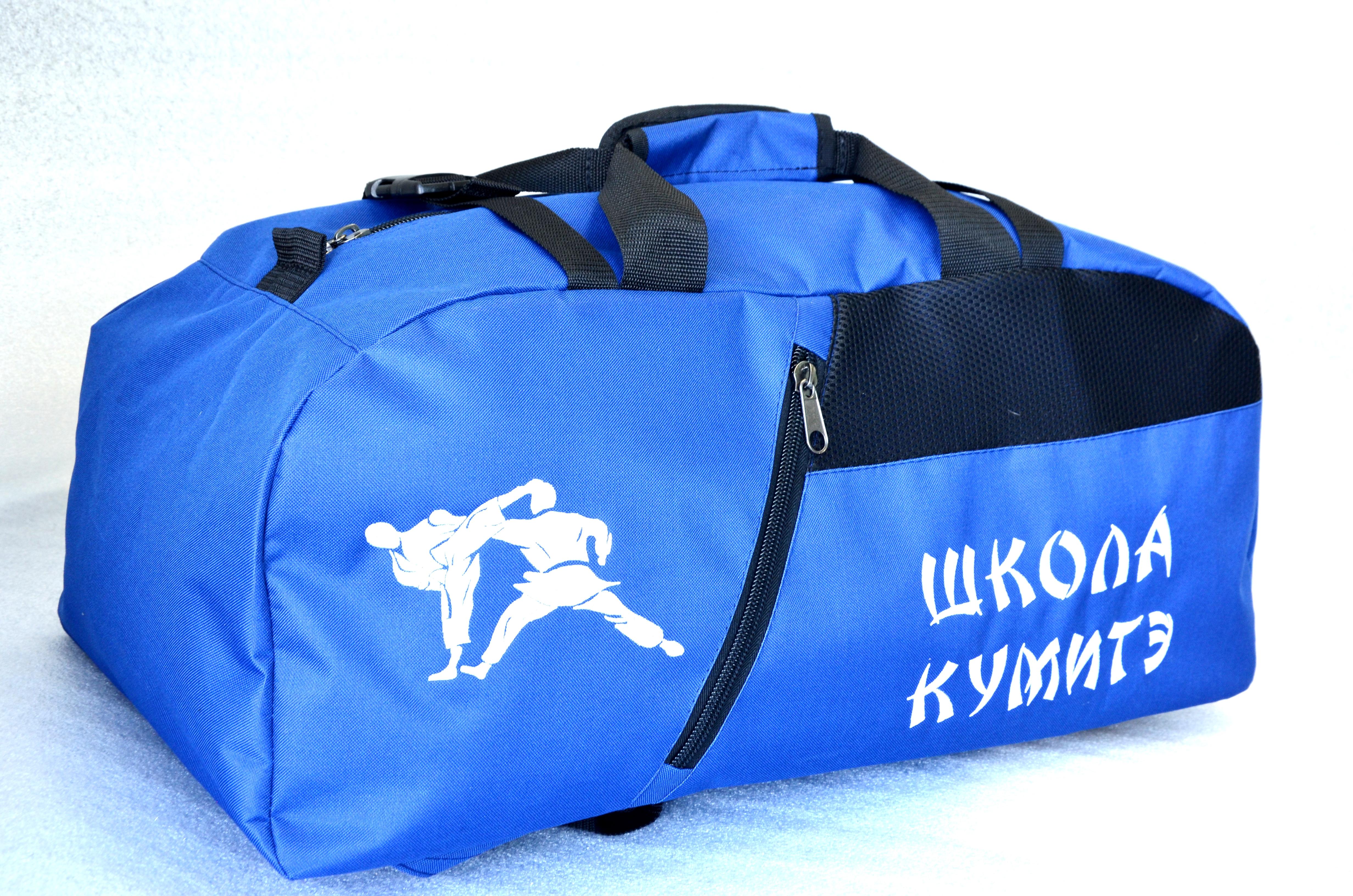 c5c43a902de3 Пошив на заказ сумок оптом, швейное производство.