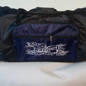 049b5379d07a Спортивные и дорожные сумки оптом в Нижнем Новгороде