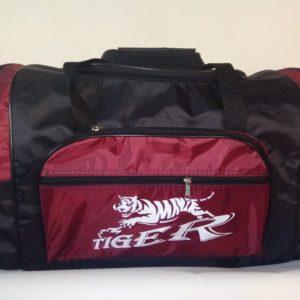 0c7beb18c4f3 Купить оптом у производителя сумка спортивная сумка спортивная 12