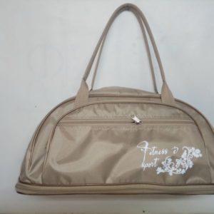 759e836bba4d Женские сумки купить оптом в Нижнем новгороде