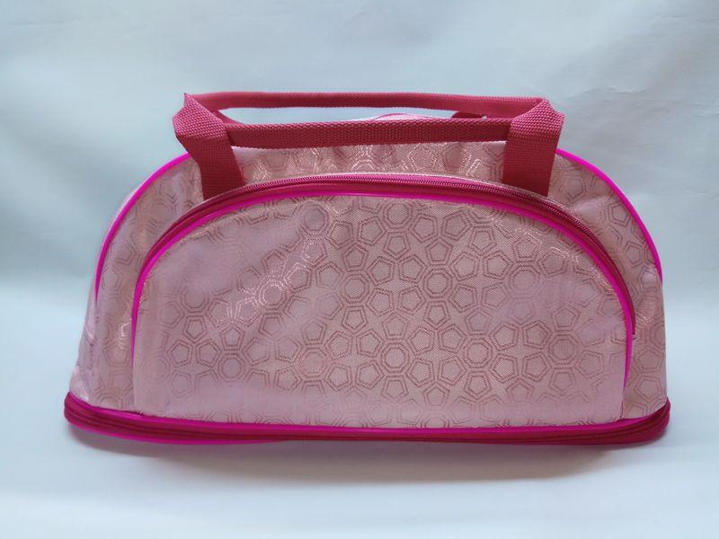 9aa9951694fe Купить сумки оптом в Рязани, пошив на заказ в Рязанской области