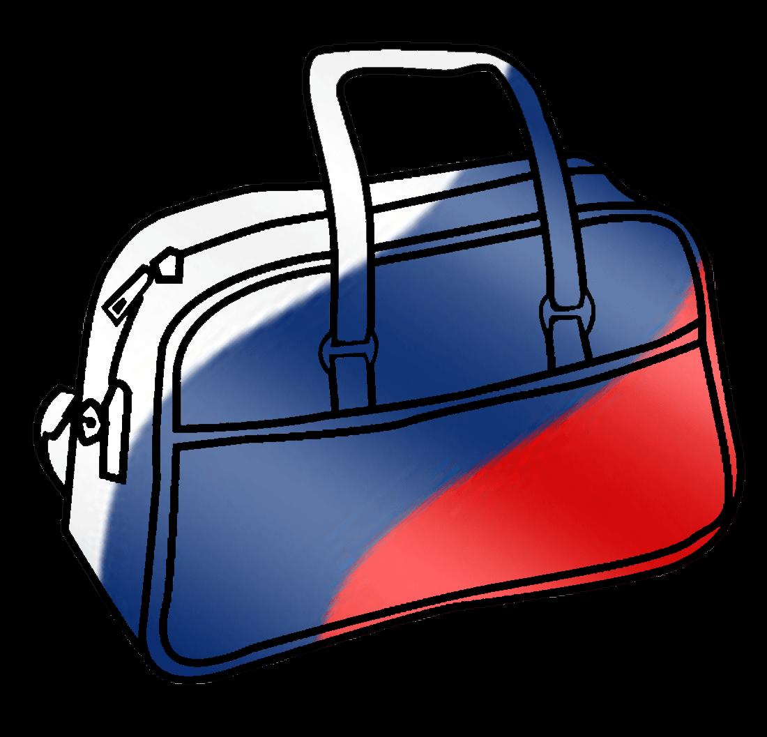 6609f31205b6 Сумки оптом в Нижнем Новгороде купить у производителя.