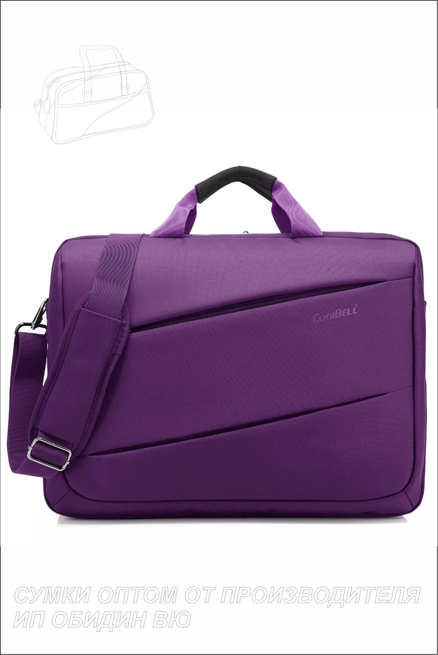 пошив брендовой сумки