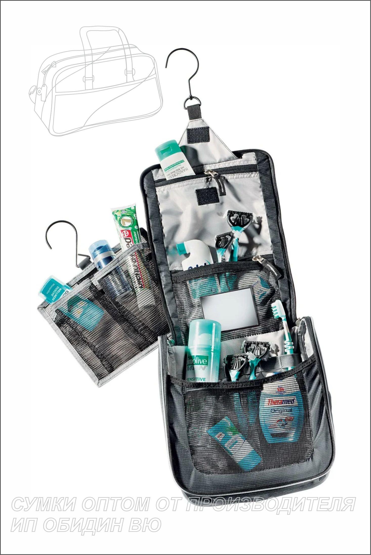 моделирование сумки по копии