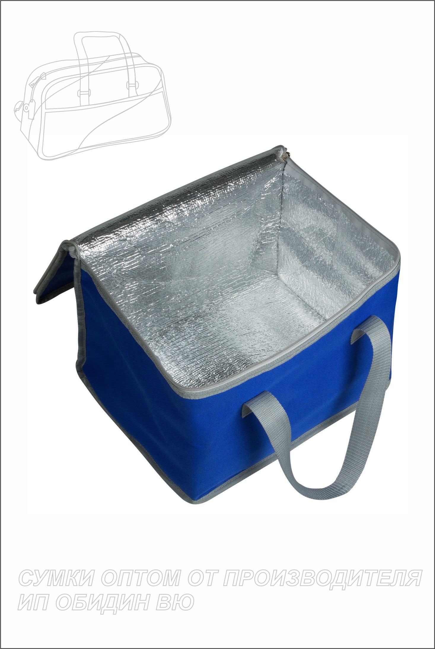 конструирование сумок по образцу