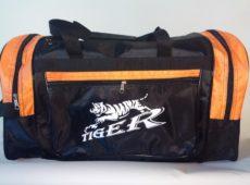 Купить оптом у производителя сумка спортивная 22