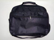 Купить оптом у производителя сумка мужская 41