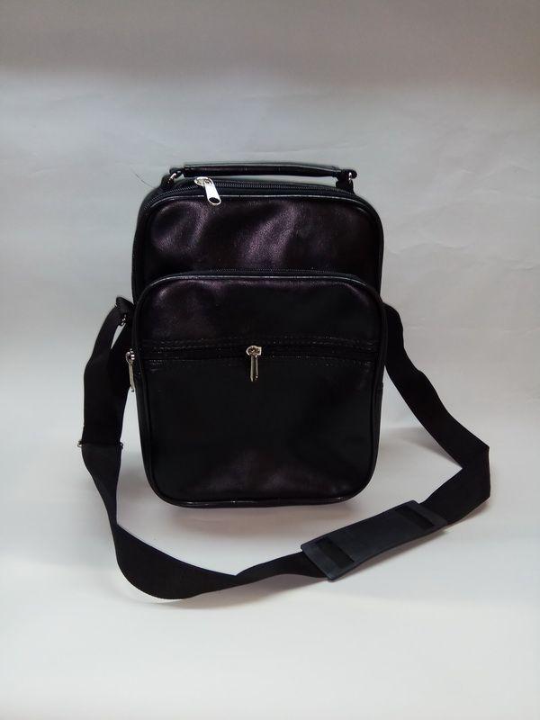 Купить оптом у производителя сумка мужская 42 К