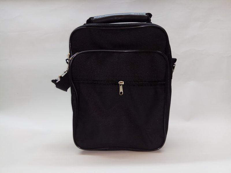 сумка мужская 42