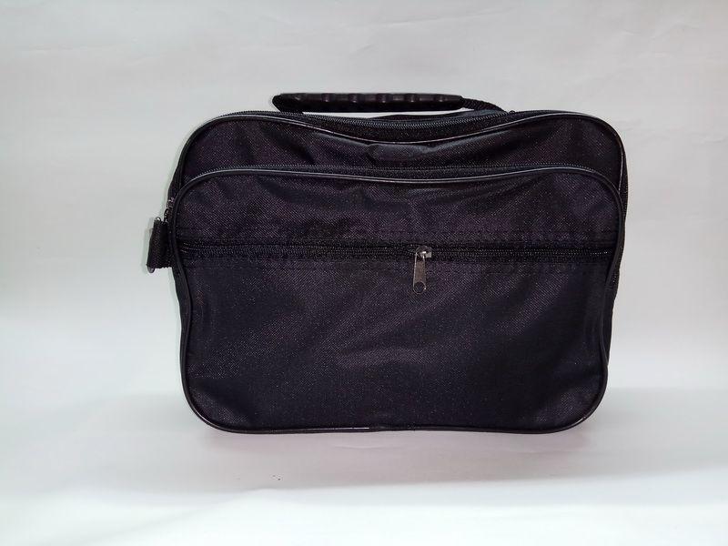 сумка мужская 43
