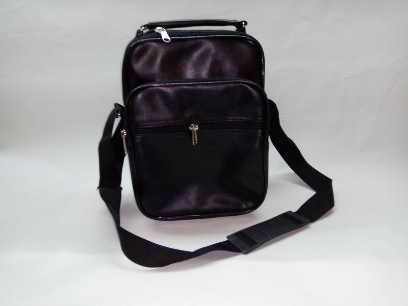 Купить оптом у производителя сумка мужская 44 К