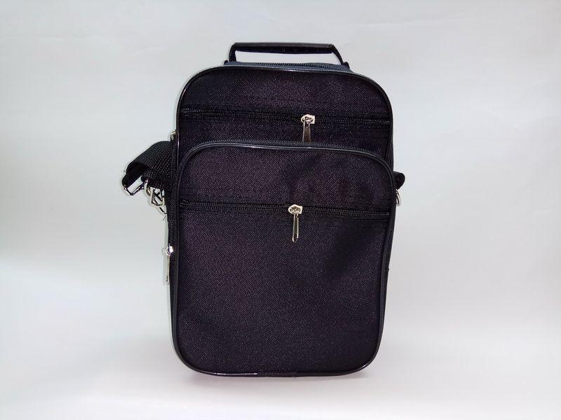 сумка мужская 44