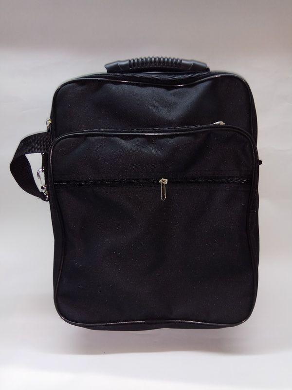 сумка мужская 45
