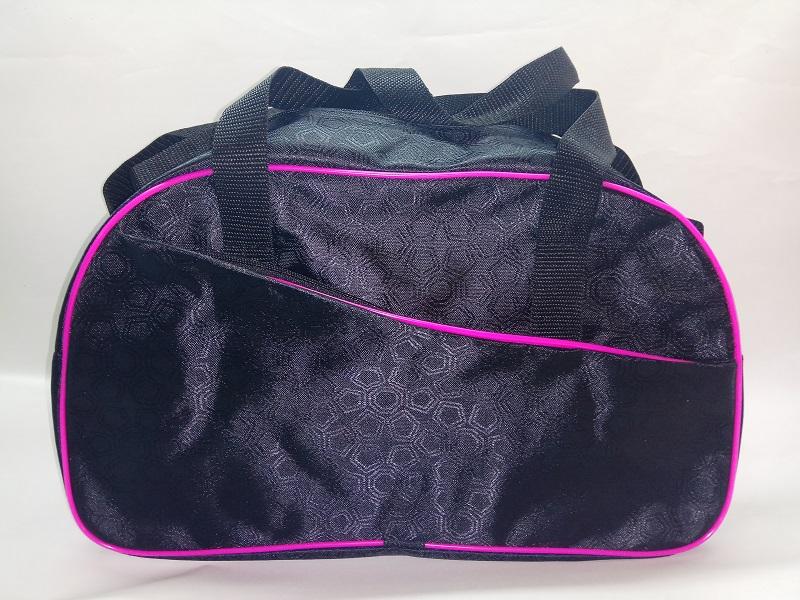 Купить сумку для фитнеса 71