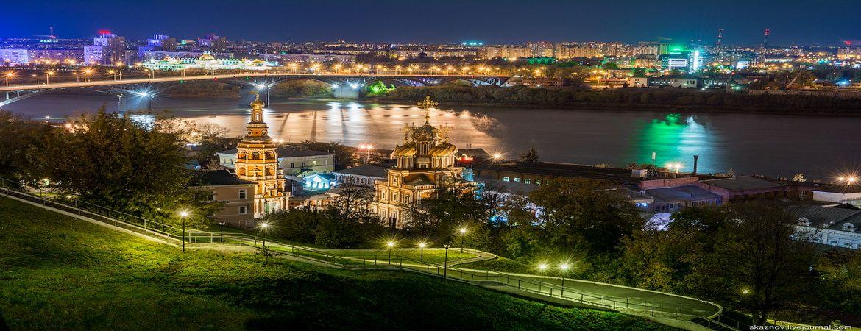 Сумки купить оптом в Нижнем Новгороде