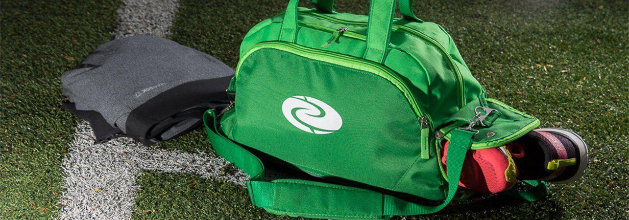 Купить оптом сумки для фитнеса, дорожные, спортивные, саквояжи