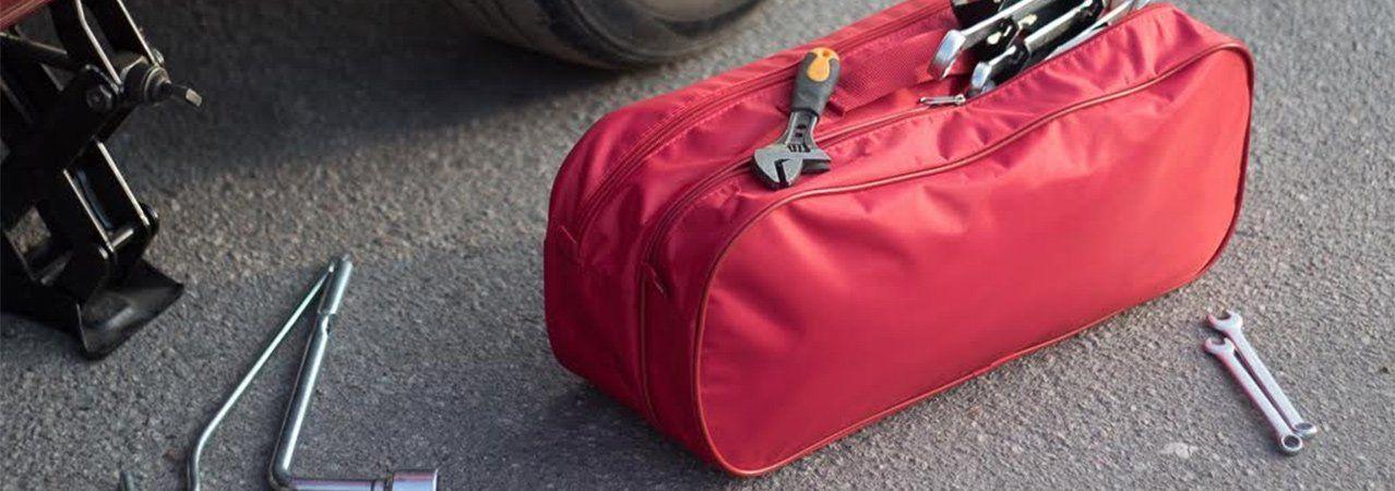 Пошив сумок,чехлов, палаток на заказ