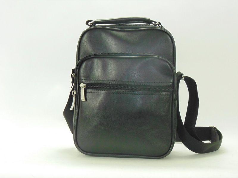 Купить оптом у производителя мужские сумки