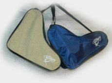 Купить оптом у производителя сумка для коньков №2